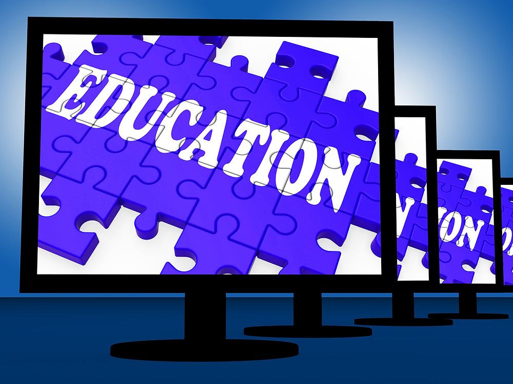 Gamificação, Aprendizagem ativa, Educação