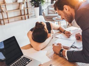 Contratar familiar é um bom negócio? A negociação na empresa com o empregado parente