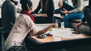 Aprendizagem Ativa: exemplo usando a técnica de revisão por pares (Peer Review)