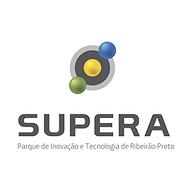 supera_logo.png