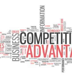 A crise econômica da Educação Superior e as estratégias para mercado altamente competitivo