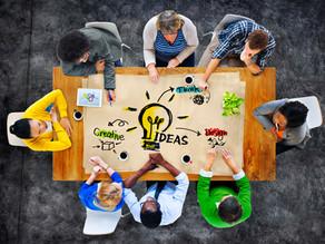 Plataforma EAD gratuita usando aprendizagem ativa