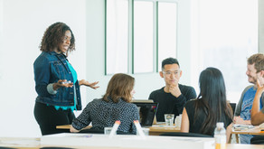 Raciocínio crítico pode ser ensinado por meio de educação empreendedora