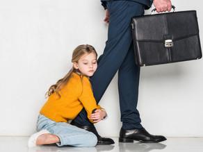 Família e empresa: fechar a empresa ou trocar de família?