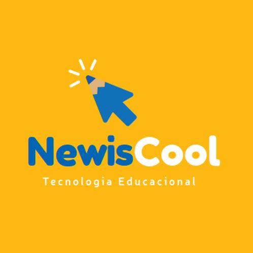 inovaCoins - Programa de Desenvolvimento Indivitual para Empreendedorismo