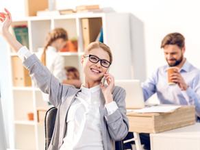 9 motivos para separar família do negócio