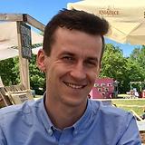 Michal Jabukowski.png