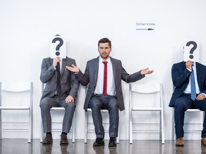 Contratar familiar é um bom negócio? Nepotismo ou confiança