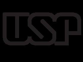 usp-logo-png[1].png