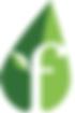 FI_logo (1).png