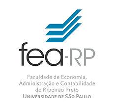 Logo_FEARP.jpg