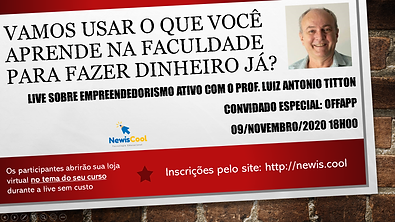 fly 2020 11 09 pre apoios.png