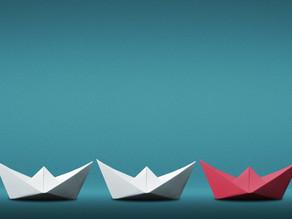 Passo a passo para escolher a melhor ideia de negócio (parte 2)