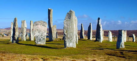 western-isles-history-the-callanish-stones-on-a-lovely-day.jpg
