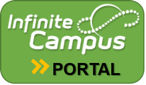 IC-portal-button.png