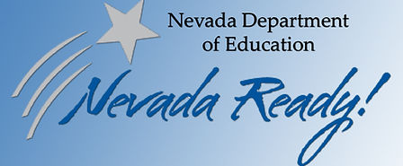 nevadaReadyLogo.jpg