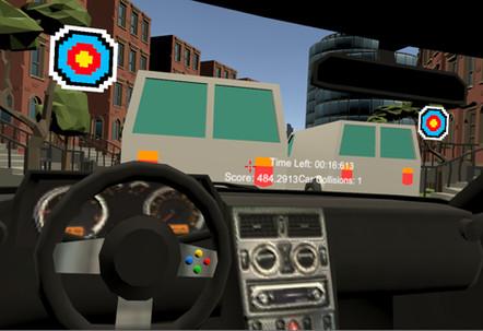DrivingTargetSimSS3_edited_edited.jpg