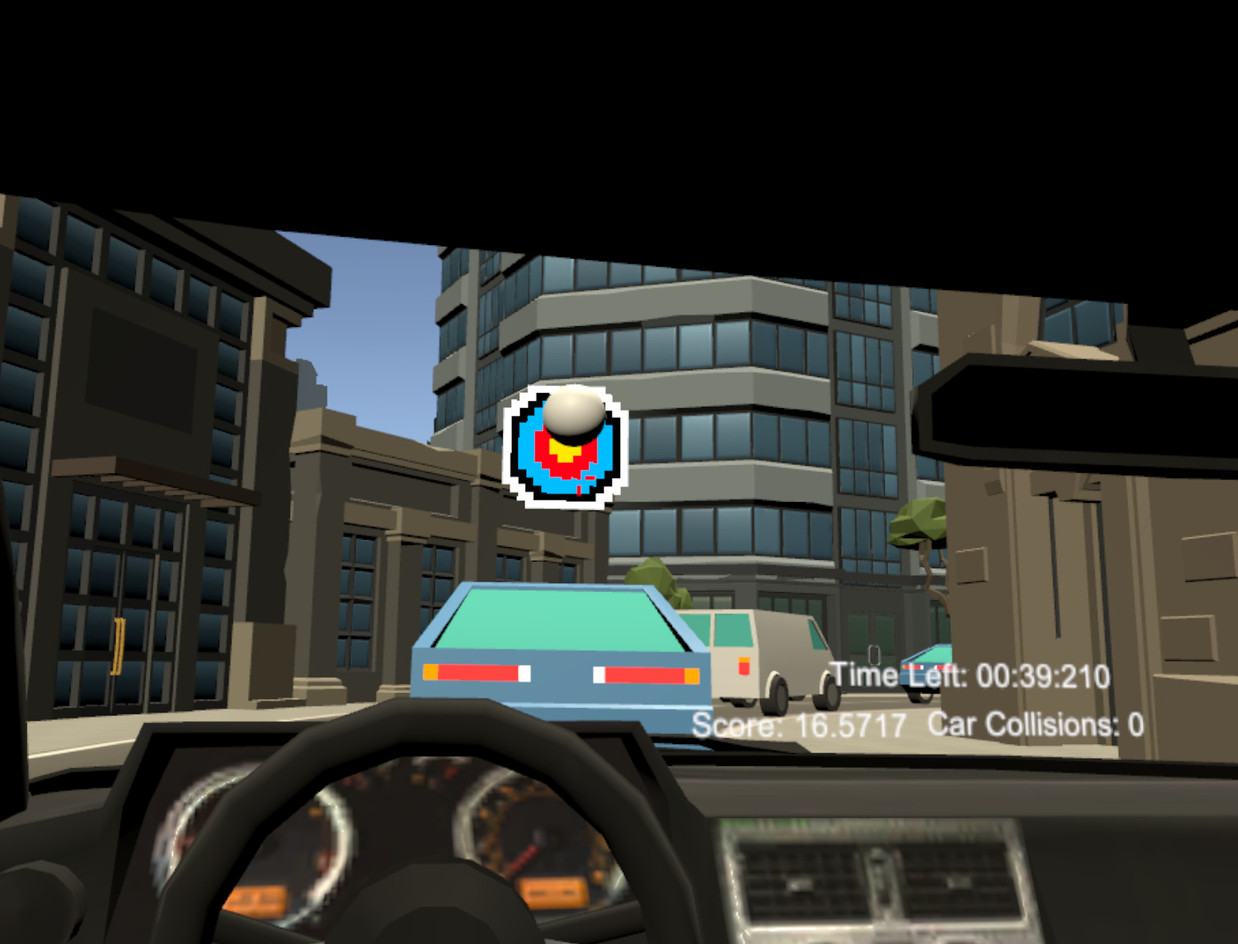 DrivingTargetSimSS2_edited.jpg