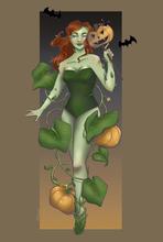 Poison Ivy Complete.tif