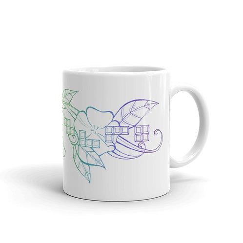 Retro Gaming - Mug