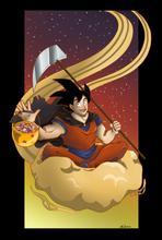 Grim Reaper Goku Complete.tif
