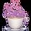 Thumbnail: Tea Time - Unisex