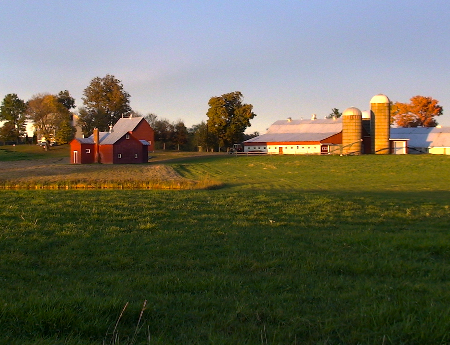 Lee_farm_sunset_hdr_1.png