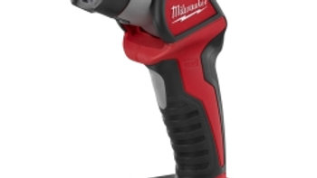 Milwaukee M18 LED Work Light - (Bare Tool)