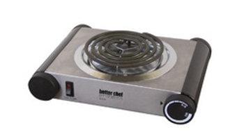 Better Chef Electric Buffet Range