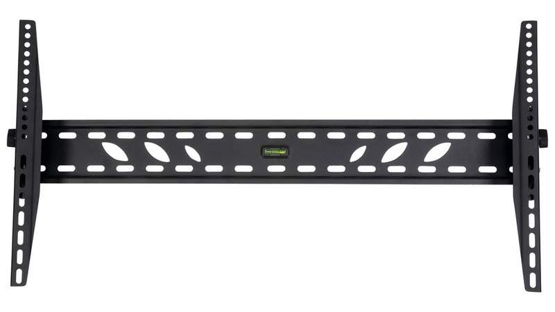 "37""-70"" WALL MOUNT TV BRACKET"