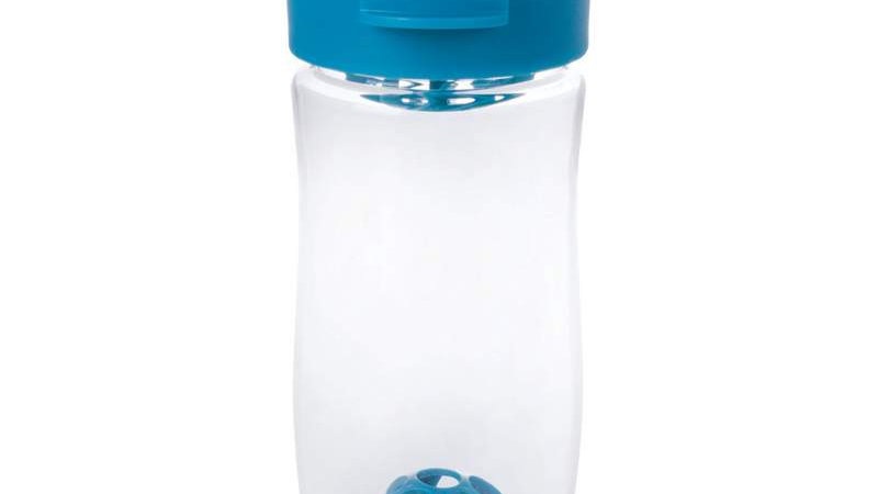 24OZ SHAKER BOTTLE W/BALL