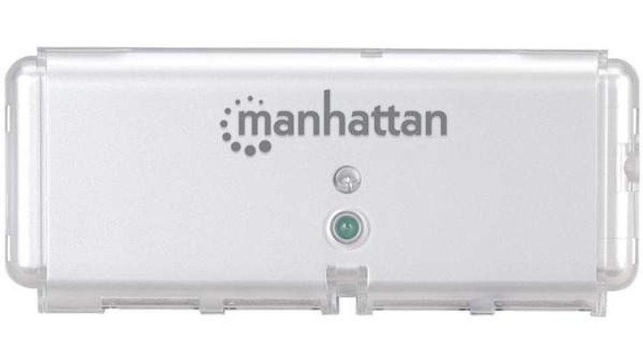 4PT USB 2.0 HUB