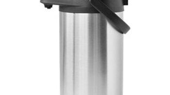 Brentwood Appliances 3.5-liter Airpot &; Cold Drink Dispenser