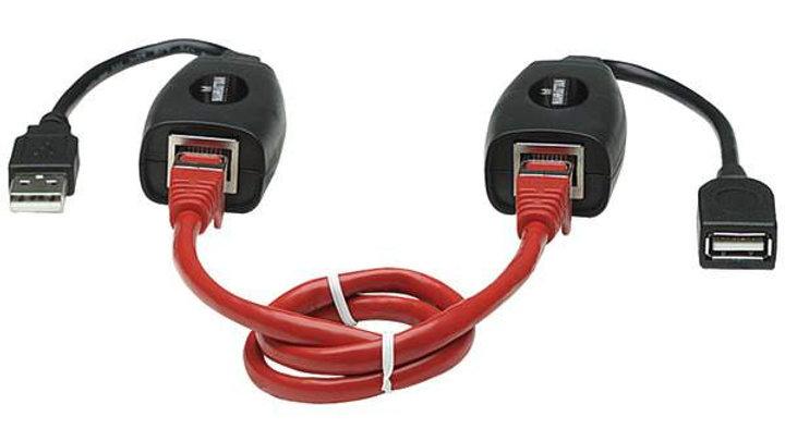 USB LINE EXTENDER