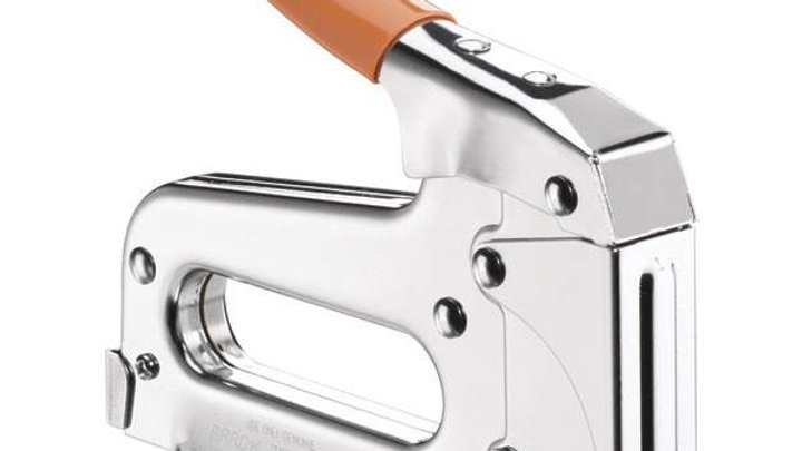 T25 WIRE STAPLEGUN