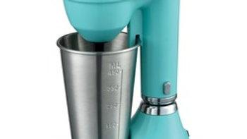 Brentwood Appliances 15-ounce Classic Milkshake Maker