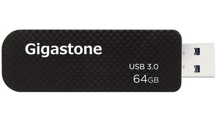 64 GGSTN USB FD