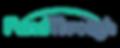 FT_logo_dark_1200px_revised-nwzp0rlpl0ls