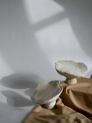botany_sculptures_group_09.jpg