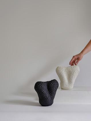 Softrock_ceramic_vases.jpg