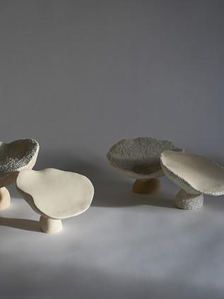 botany_sculptures_group_015.jpg