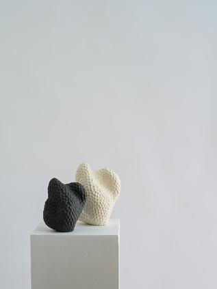 soft_rock_sculptures_C.jpg