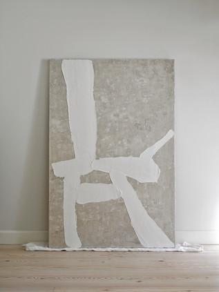 suunta_painting_white-1_C.jpg