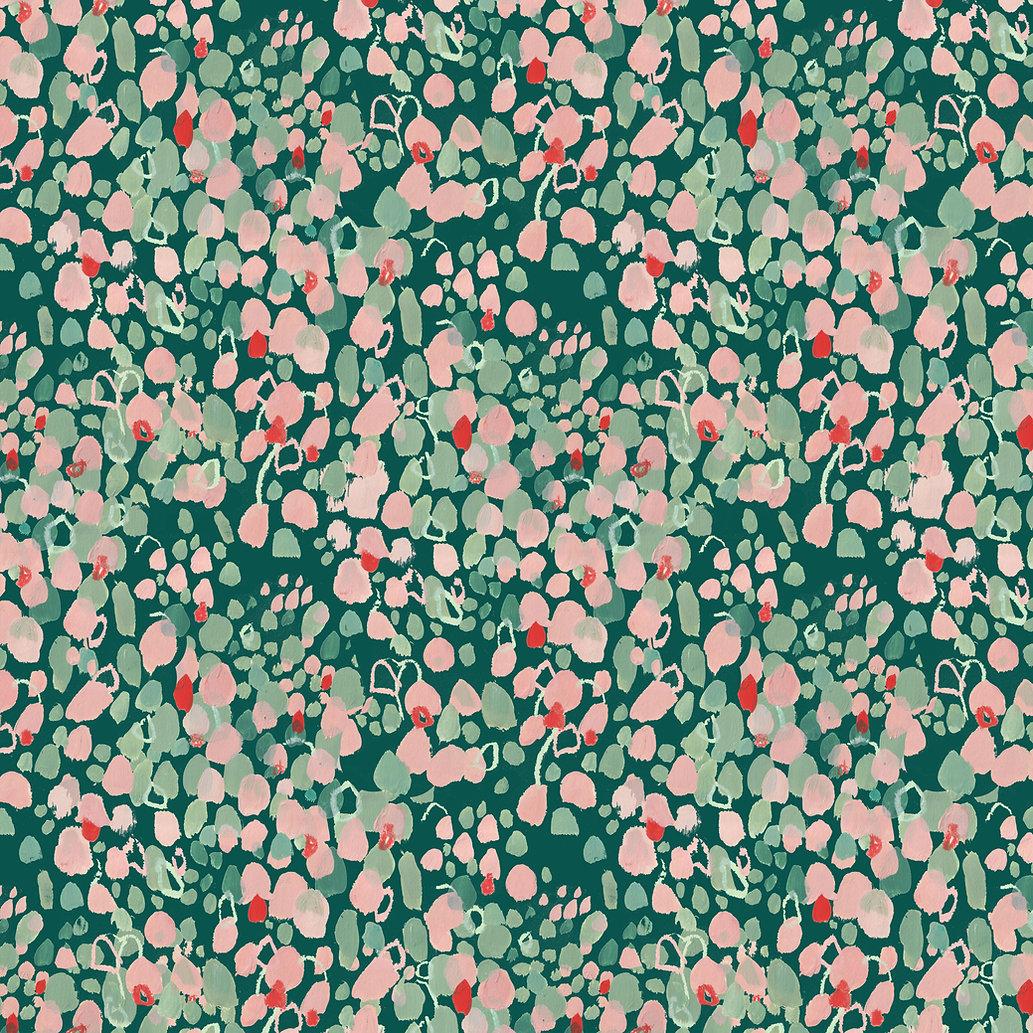 small pattern 7 in repeat jpg.jpg