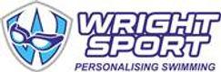 Wright Sport.jpg