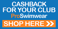 proswimwear-affiliate-banner.png