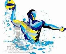 COMING SOON - Water Polo Taster Sessions