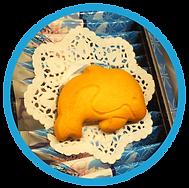 お菓子イルカクッキー.png