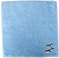 SPC刺繍ハンカチクジラ.jpg