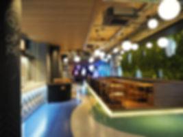 Café_Rassembler2.jpg